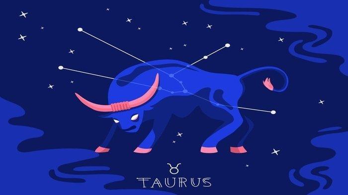 Ramalan Zodiak Minggu 25 April 2021, Taurus Siap Berubah, Virgo Lebih Tenang dan Percaya Diri