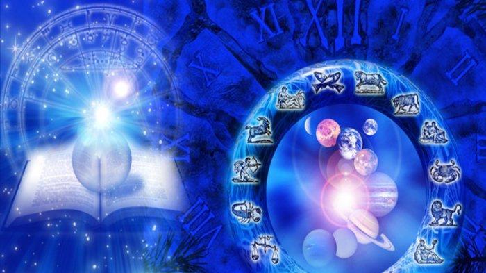 Ramalan Zodiak atau Horoskop Besok Selasa 31 Desember 2019, Taurus Ada Peluang Menguntungkan