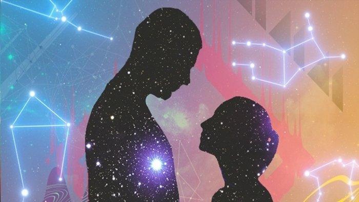 Ramalan Zodiak Cinta Sabtu 12 September 2020 Leo Romantis, Scorpio Dapat Kejutan