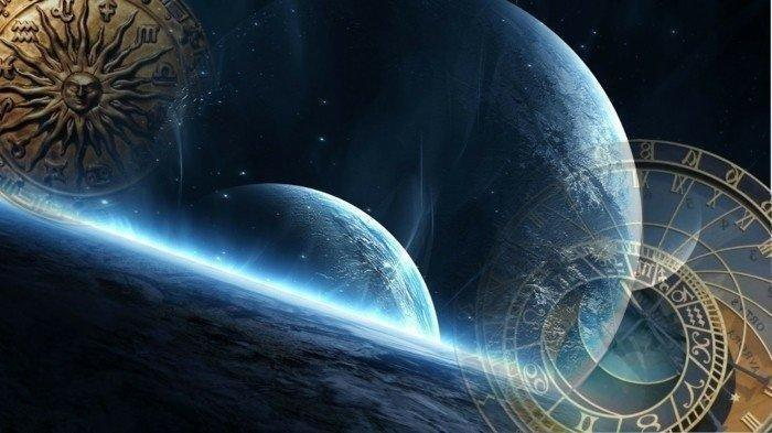 Ramalan Zodiak atau Horoskop Besok Selasa 8 September 2020
