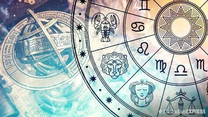 Ramalan Zodiak atau Horoskop Rabu 6 November 2019, Karier Taurus akan Bersinar