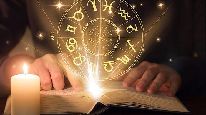 Ramalan Zodiak atau Horoskop Besok Senin, 3 Februari 2020, Aries Kesehatan Bugar, Cancer Romantis