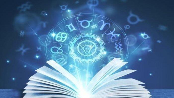 Ramalan Zodiak atau Horoskop Besok Senin, 6 April 2020, Cancer Hindari Makanan Berminyak