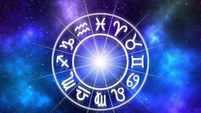 Ramalan Zodiak Senin 3 Juni 2019, Gemini Asmara Tegang, Leo Ada Masalah dengan Kesehatan