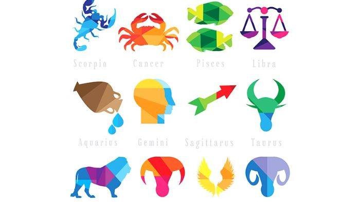 Wah, 5 Zodiak Ini Akan Mengalami Perubahan Besar dalam Hidup, Kamu Termasuk?