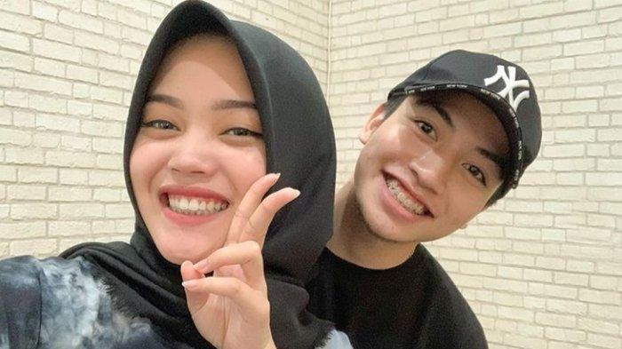 Pernikahan Atta Halilintar dan Aurel Hermansyah Jadi Acuan Putri Delina