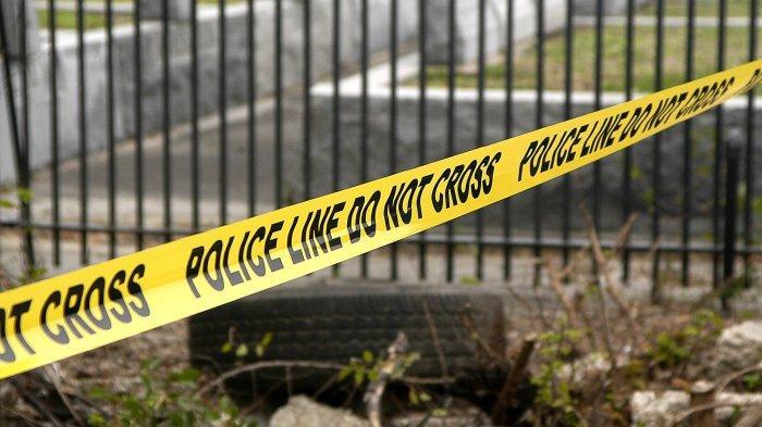 Remaja Tewas Dibunuh Teman Sendiri, Korban Alami 114 Tusukan