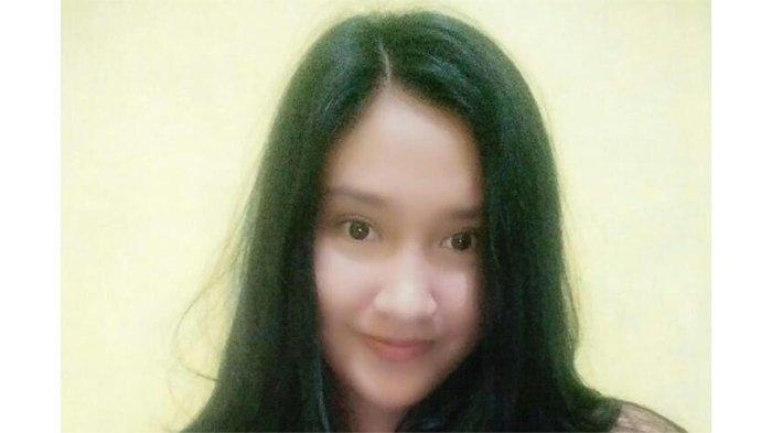 Remaja Wanita 17 Tahun di Bandar Lampung 2 Pekan Tak Pulang ke Rumah, Keluarga Khawatir