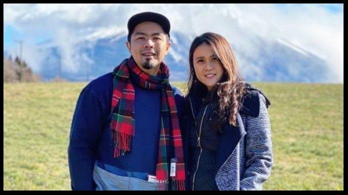 Resmi Cerai dengan Bams eks Samsons, Mikhavita Wijaya Dapat Hak Asuh Anak
