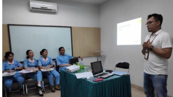 Tingkatkan Kualitas Layanan, RSIM dan Mandiri Inhealth Adakan Evaluasi Berkala