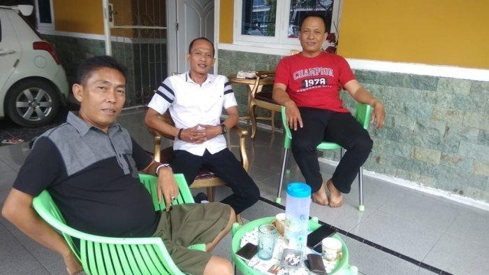 Warga Bandar Lampung Dapat Suzuki Ignis dari Gebyar Undian MBK, 'Rasanya Kaki Saya Sudah Gak Napak'