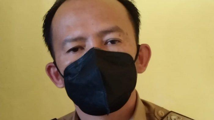 92 Pekon di Lampung Barat Ajukan Pencairan ADD Tahap II