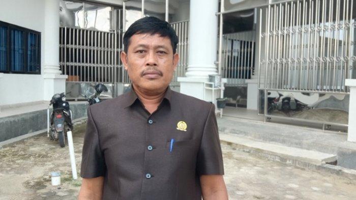 DPRD Pringsewu Lempar Kritik ke Pemkab Pringsewu, Lima Bulan 4 Kali Rolling Pejabat