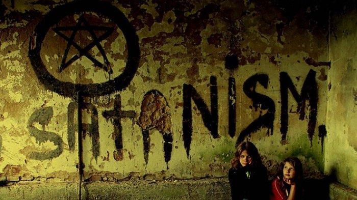 Apa Itu Satanisme, 3 Aliran Satanisme di Dunia