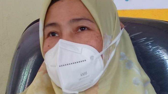 Melonjak Tajam, Covid-19 di Lampung Barat Bertambah 31 Kasus