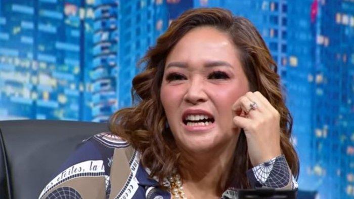 Maia Estianty Ketemu Ahmad Dhani di Grand Final Indonesian Idol, Apa yang Akan Terjadi?