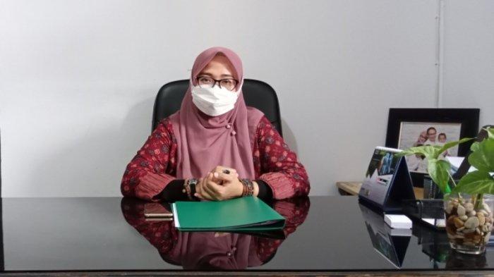 Sekolah Penggerak Wisata Jadi Program Unggulan Disporapar Lampung Barat Tahun 2021