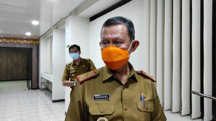 Pemprov Lampung Enggan Tanggapi Sengketa Lahan Way Dadi