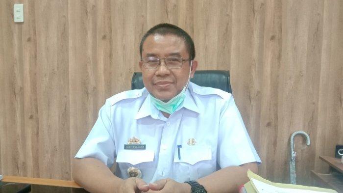 CPNS Lampung, 86 Pelamar di Pringsewu Ajukan Sanggahan