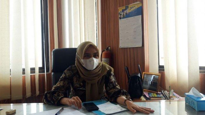 Andika Wijaya Segera Jadi Anggota PAW DPRD Bandar Lampung