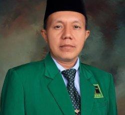 Kepengurusan DPW PPP Lampung Ditenggat Rampung 20 Hari