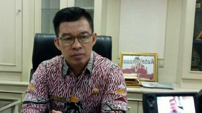 PDI Perjuangan Segera Bahas Pelantikan PAW Eva Dwiana dan Tulus Purnomo