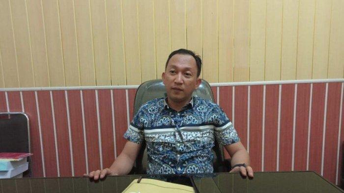 DPRD Metro Lampung Minta Jabatan Eselon II yang Lowong Segera Diisi