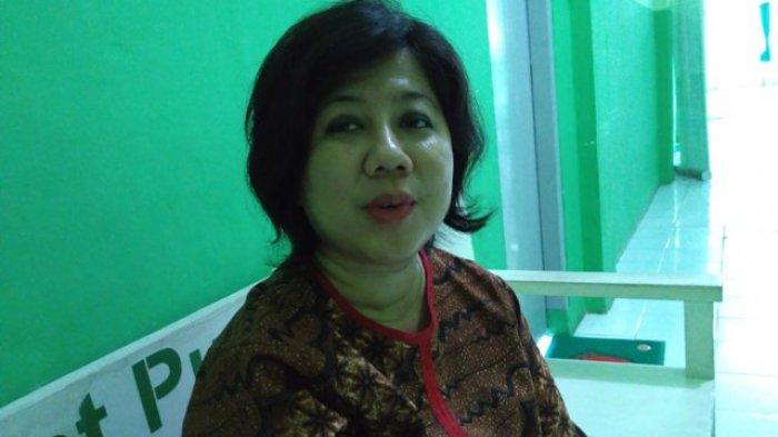 LAdA DAMAR Lampung Apresiasi Baleg DPR Lanjutkan Bahas RUU TPKS