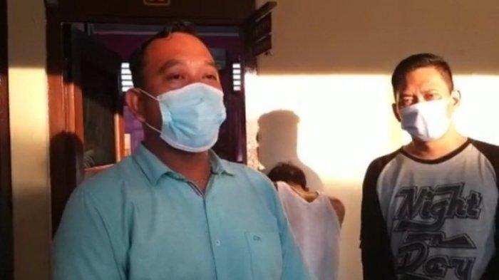 Sering Cekcok dengan Istri, Bocah 11 Tahun di Bandar Lampung Jadi Korban Asusila Ayah Tiri