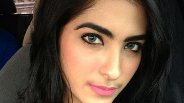 Artis Shirin Safira Dituding Jadi Pelakor, Langsung Open Endorse