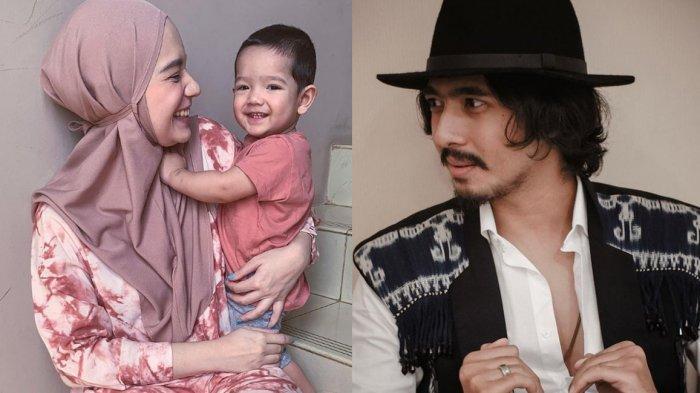 Putri Anne Diejek Mirip Baby Sitter, Beri Balasan Menohok Bikin Netizen Malu