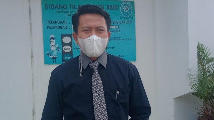 Eks Direktur PT GMP Jimmy Goh Mahsun Didakwa Korupsi Rp 455 Miliar, tapi Kembalikan Rp 508 Miliar