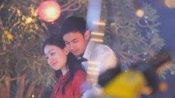 Sinopsis Cinta karena Cinta Besok Malam Episode 222 Rabu 11 Desember 2019 di SCTV