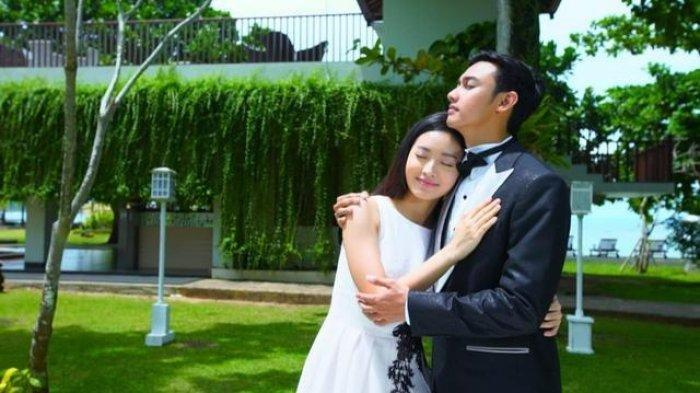 Sinopsis Cinta karena Cinta Malam Ini Episode 183 Selasa 19 November 2019, Fandi Curiga