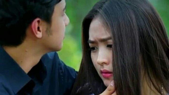 Sinopsis Cinta karena Cinta Malam Ini Episode 250 Senin 30 Desember 2019 di SCTV, Rama Temui Adiknya
