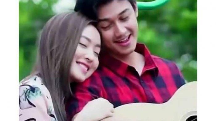 Sinopsis Cinta karena Cinta Malam Ini Episode 265 Jumat 10 Januari 2020 di SCTV, Bara Culik Keisya?