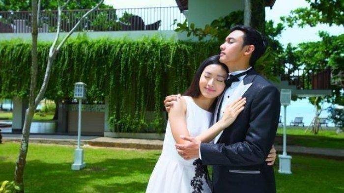 Sinopsis Cinta karena Cinta Malam Ini Episode 274 Rabu 15 Januari 2020 di SCTV, Ivan Meninggal Dunia