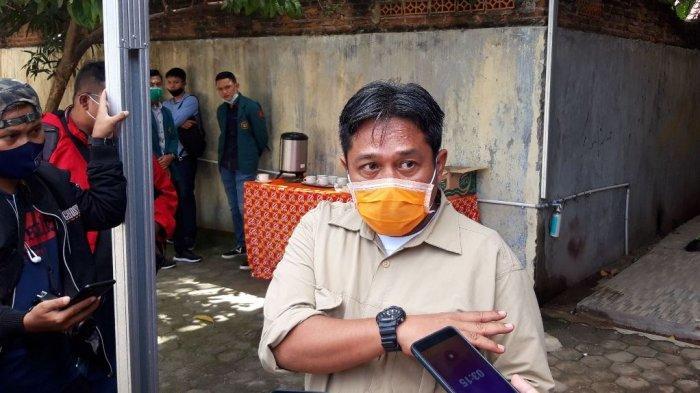 Sisa Masa Jabatan Wali Kota Bandar Lampung Akan Diganjar Kompensasi