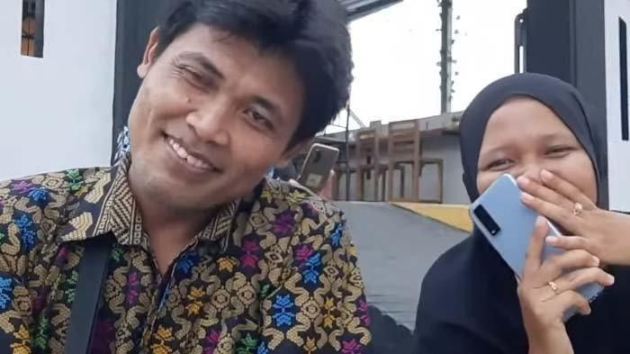 Pria di Banyumas Dituduh Punya Pesugihan Gara-gara Dapat Uang Rp 150 Juta