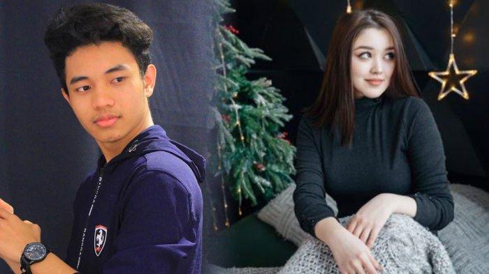 Ucapan Youtuber Fiki Naki Bikin Dayana, Gadis Kazakhstan Kesengsem hingga Ajak Nikah