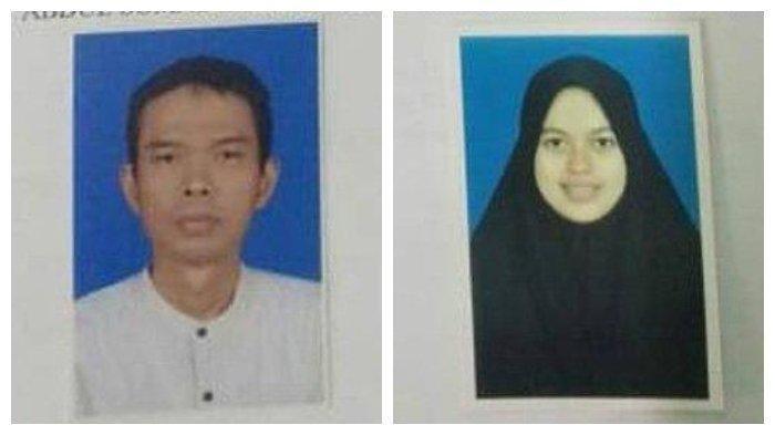 Sosok Fatimah Calon Istri Ustaz Abdul Somad, Berusia 20 ...