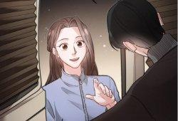Spoiler Webtoon You Are My No 1 Episode 30, Min Seoyeon Naksir Seo Geowon