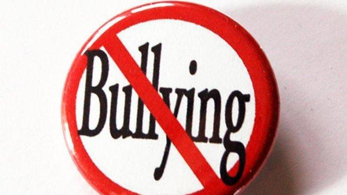 Awas Anak-anak Jadi KorbanCyberbullying, Tiga Cara ini Jadi Penangkalnya