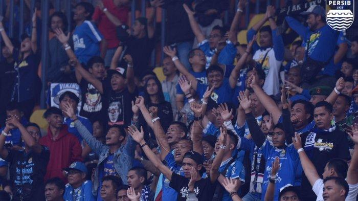 Persib Bandung vs Arema FC  Hari Ini Pukul 15.00 WIB, Prediksi Susunan Pemain