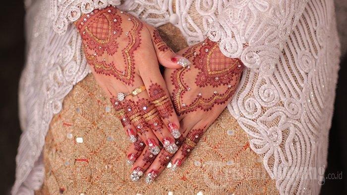 Syarat Nikah Tahun 2021 dan Dokumen yang Harus Disiapkan saat Daftar Nikah