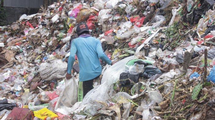 Tak Ada Perlakuan Khusus atas Sampah yang Dibuang, Jadi Alasan Kota Metro Tak Lagi Terima Adipura