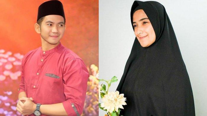 Bikin Haru Netizen, Postingan Terbaru Rizki DA dan Nadya Mustika Jadi Sorotan