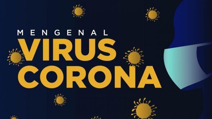 Tanda-tanda Terinfeksi Virus Corona, Gejala dan Ciri Covid-19