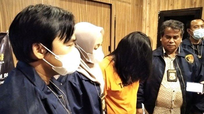 Tanggapan Inspektur Lampung Utara Soal Oknum ASN Menipu Pengangkatan Tenaga Honorer