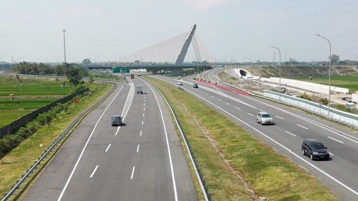 Tarif Tol Pasuruan-Probolinggo Tahun 2020, Termasuk Tarif Tol Trans Jawa